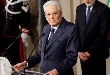 Πρωτοφανής πολιτική κρίση στην Ιταλία με μηνύσεις κατά του προέδρου για εσχάτη προδοσία
