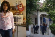 Τρίκαλα: Ο συζυγοκτόνος κυνηγούσε να σκοτώσει τη Βάια επειδή ήθελε να χωρίσουν