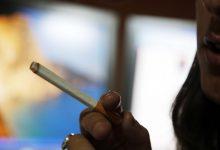 Τρία εκατομμύρια Έλληνες άνω των 15 ετών καπνίζουν κάθε μέρα- Περισσότεροι οι άντρες από τις γυναίκες