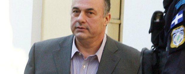 Ξεκινά η νέα έρευνα κατά της ΕΡΓΗΛ, μετά τη μήνυση του Δημάρχου Βόλου, Αχιλλέα Μπέου