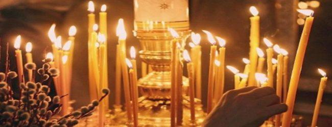 «Έφυγε» αιφνιδίως ο Γιώργος Αρσενόπουλος