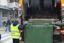 Εργαζόμενοι του Δήμου Βόλου έσωσαν ηλικιωμένο από πνιγμό στο Σουτραλί