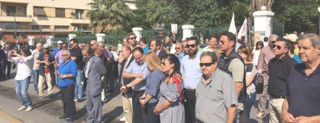 Νέο παμβολιώτικο πανεργατικό συλλαλητήριο από ΕΚΒ -ΑΔΕΔΥ