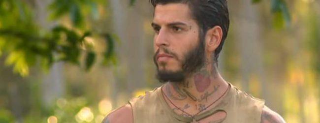Survivor: Τι είπε ο Αγόρου και μετά ζητούσε συγγνώμη -Εξαλλοι οι Διάσημοι (vids)