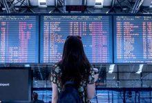 Κανόνι-σοκ στον τουρισμό: Τίτλοι τέλους για airtickets και travelplanet24