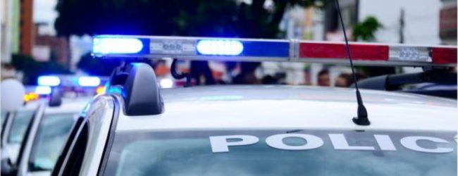 Άγρια δολοφονημένος βρέθηκε άντρας σε χωριό των Τρικάλων