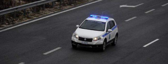 Αμφισσα: Πυροβόλησε διαρρήκτες και σκότωσε 13χρονη Ρομά -Επεισόδια στην πόλη [εικόνες]
