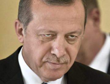 Τουρκία: Κάλπες σε κλίμα πόλωσης -Θα εκλεγεί ο Ερντογάν από τον α' γύρο;