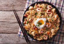 Aυτά είναι τα 50 καλύτερα φαγητά του κόσμου
