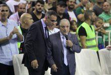 Εφυγε από τη ζωή ο Παύλος Γιαννακόπουλος