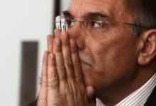 Δ. Καμμένος: Στην ΚΟ μας είπαν ψηφίστε το Σκοπιανό για να μας δώσουν χρέος, συντάξεις και μειωμένο ΕΝΦΙΑ