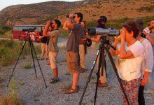 Θερινό Σχολείο για 25 νέους επιστήμονες στη Λίμνη Κάρλα