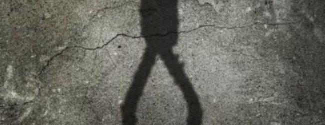 Αυτοκτόνησε γυναίκα στην Καρδίτσα