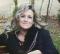 Νέα δεδομένα από βίντεο στην υπόθεση της 55χρονης που βρέθηκε πνιγμένη στην Ξάνθη