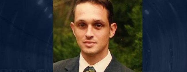 Η τραγική ιστορία ζωής του 37χρονου αγνοούμενου από τη Δράμα που βρέθηκε θαμμένος σε αυλή σπιτιού