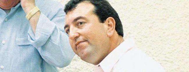 Μαχαίρωσαν στις φυλακές Κορυδαλλού τον βαρυποινίτη Γ. Σκαφτούρο