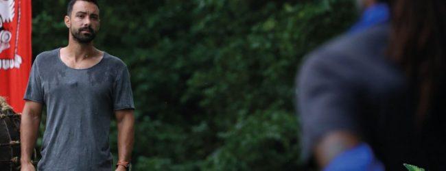Survivor: Ντέρμπι για σούπερ έπαθλο και έκτακτο συμβούλιο στο νησί (vid)