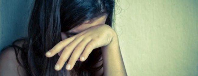 Σοκ στη Λαμία: Συνελήφθη συνταξιούχος δικηγόρος που φέρεται να κακοποιούσε σεξουαλικά τα εγγόνια του