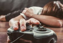 Ψυχική νόσος ο εθισμός στα videogames!