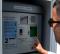 «Χρυσάφι» μέχρι και η χρήση τουαλέτας στη Μύκονο – Πληρώνουν ένα ευρώ για να μπουν