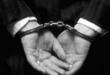 Συνέλαβαν γνωστό Τρικαλινό δικηγόρο για το κύκλωμα ελληνοποιήσεων