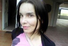 Πέθανε 39χρονη Λαρισαία μητέρα τριών παιδιών