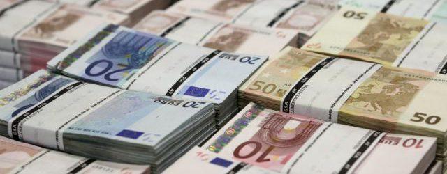 Αλλάζουν χέρια χιλιάδες επιχειρήσεις – Πωλητήριο για δάνεια 60 δισ. ευρώ
