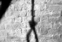 Σοκ στη Ν. Ιωνία: 62χρονος βρέθηκε απαγχονισμένος στην αυλή του σπιτιού του