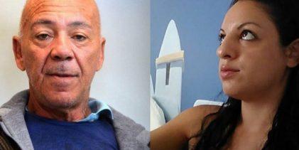 Δις ισόβια στον 58χρονο για τη δολοφονία της Δώρας Ζέμπερη