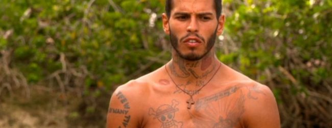 Survivor 2: Η αποχώρηση του Αγόρου – Ποιος κέρδισε το αυτοκίνητο