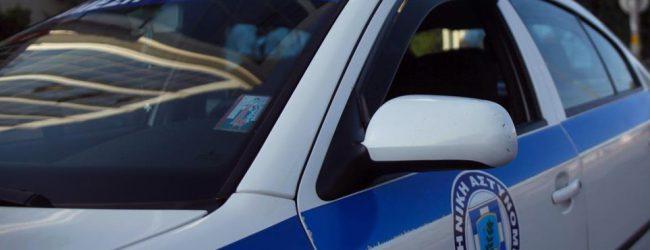 Πέντε αλλοδαποί κρατούσαν για τρεις ημέρες μια 34χρονη Ελληνίδα στα Εξάρχεια