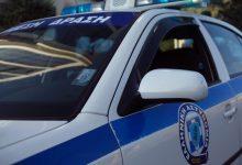 Σύλληψη 46χρονου στον Τύρναβο για κλοπές
