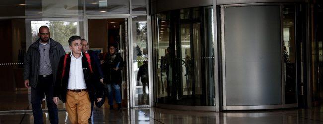 Δυσφορία στους δανειστές για τη μείωση του ΦΠΑ στα νησιά-εισόδους των μεταναστών