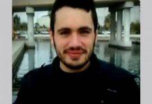Κάλυμνος: Έτσι βρέθηκε νεκρός ο Νίκος Χατζηπαύλου – Κλείνει οριστικά η υπόθεση θρίλερ (photos)