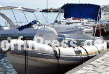 Ναυτικό δυστύχημα στους Παξούς: Ο καιρός, η απειρία και η μοιραία πτώση στην προπέλα -Νέες εικόνες του φουσκωτού