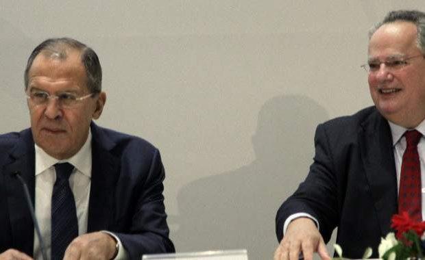 Στα άκρα οι σχέσεις με Ρωσία: Απειλούν με συνέπειες -ΥΠΕΞ: Είναι ασέβεια