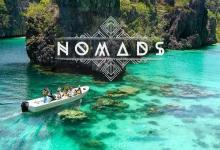 Η πρώτη διάσημη: Η μεγαλύτερη αντρική φαντασίωση μπαίνει στο «Nomads»