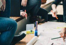 Αρχίζουν 27 Ιουλίου οι αιτήσεις χορήγησης φοιτητικού στεγαστικού επιδόματος