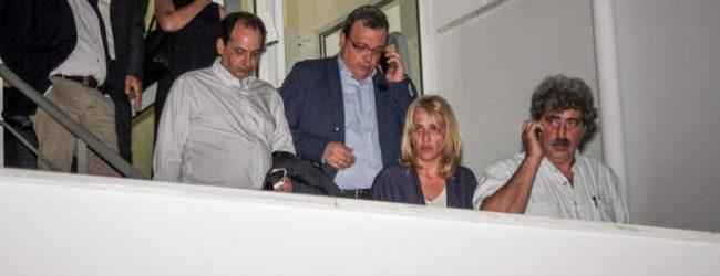 Ομολογία Πολάκη: Την ώρα της σύσκεψης με Τσίπρα ξέραμε για τους νεκρούς, αλλά περιμέναμε τον ιατροδικαστή