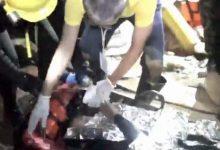 Νέο συγκλονιστικό βίντεο από τη διάσωση των παιδιών στην Ταϊλάνδη (vid)