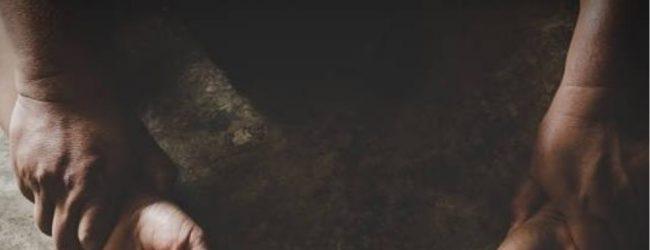 Σοκ στα Τρίκαλα: Με «δόλωμα» ένα σκυλάκι ασέλγησε σε τέσσερις ανήλικες