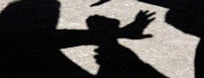 Βόλος: Έδειρε τον πατέρα και την αδελφή του και τον ψάχνει η αστυνομία
