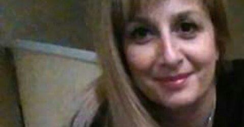 Πέθανε γνωστή ασφαλίστρια του Βόλου
