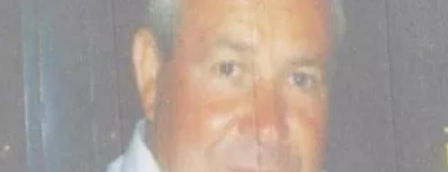 Πέθανε πρώην προϊστάμενος της Πρωτοβάθμιας Εκπαίδευσης Μαγνησίας