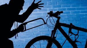 «Εκλεβα ποδήλατα γιατί δεν μου φτάνει η σύνταξη»…
