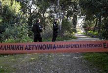 Τουλάχιστον δέκα οι ύποπτοι για το έγκλημα στου Φιλοπάππου