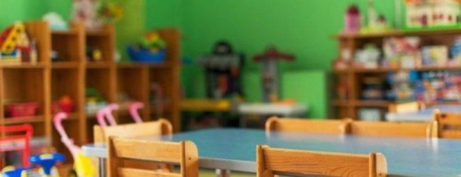 Πρωτοβουλία Αχ. Μπέου για λύση στο πρόβλημα με «κομμένα» παιδιά από παιδικούς σταθμούς – Ερχονται προσλήψεις