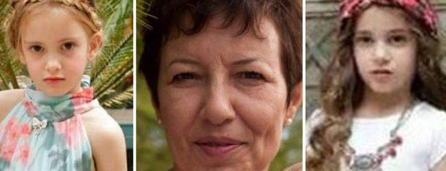 Στη Δικαιοσύνη προσφεύγει ο Αρης Χερουβείμ αδερφός της Βολιώτισας ακτινολόγου – Για τυχόν παραλήψεις σ τη φονική πυρκαγιά στο Μάτι