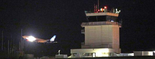 Συναγερμός στο αεροδρόμιο του Σιάτλ: Κλοπή αεροσκάφους, που συνετρίβη -Σηκώθηκαν μαχητικά