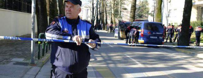 Αλβανία: 24χρονος σκότωσε 8 συγγενείς του -Ανθρωποκυνηγητό για τον εντοπισμό του